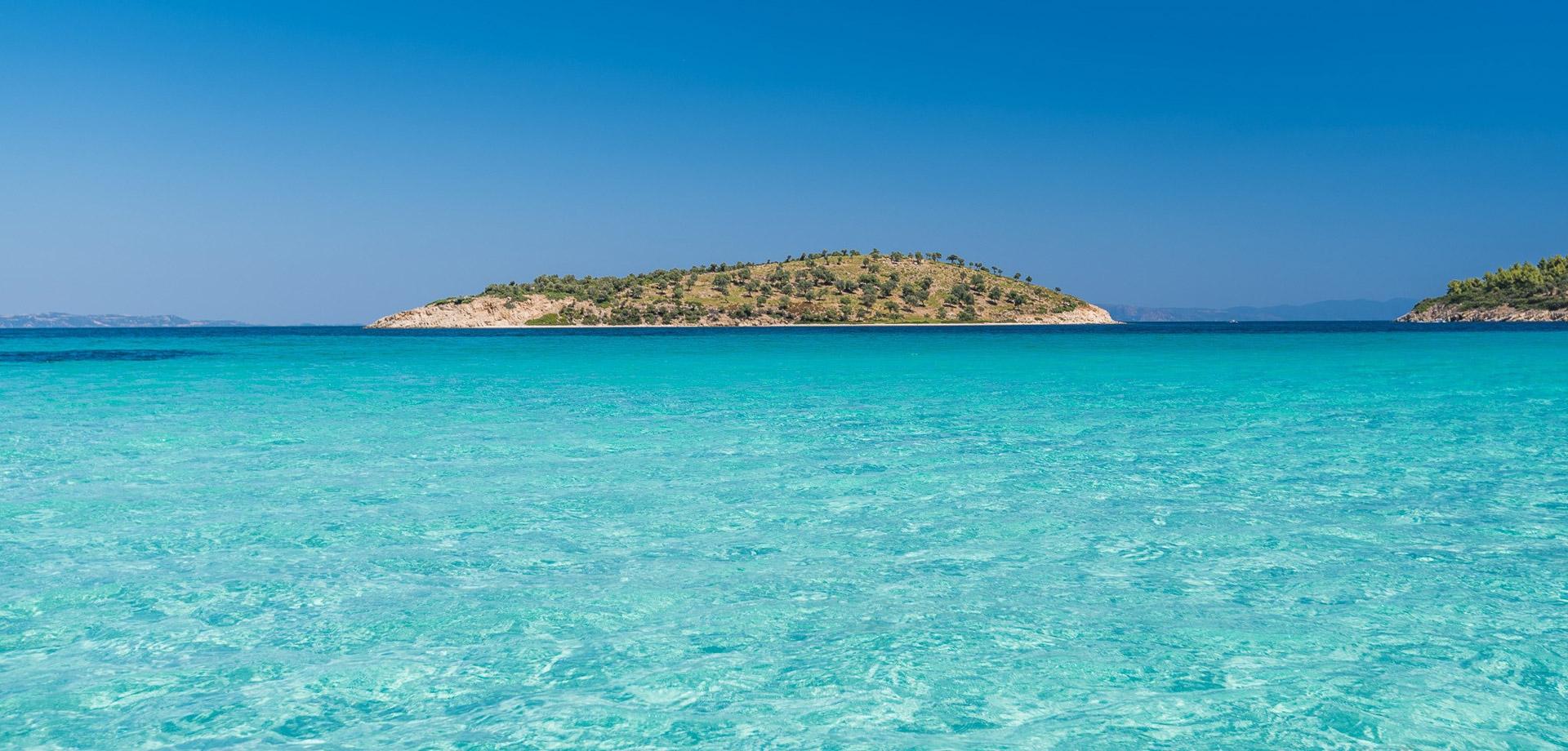 diaporos-island-sithonia-15