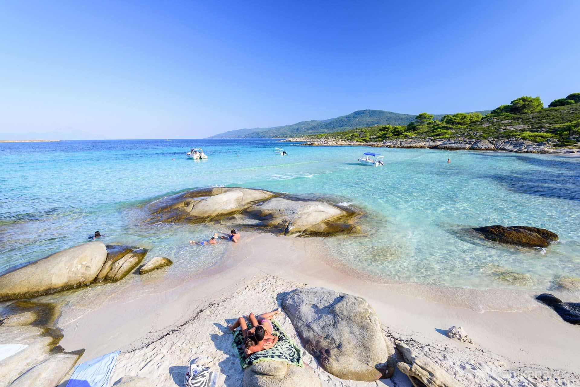 diaporos-island-sithonia-2