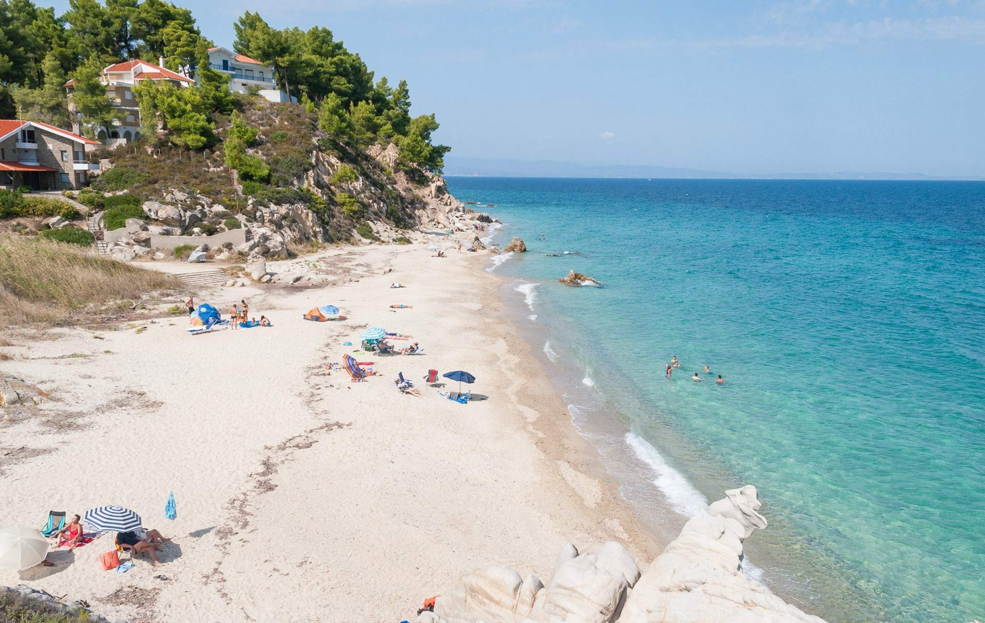 fava-beach-sithonia-7