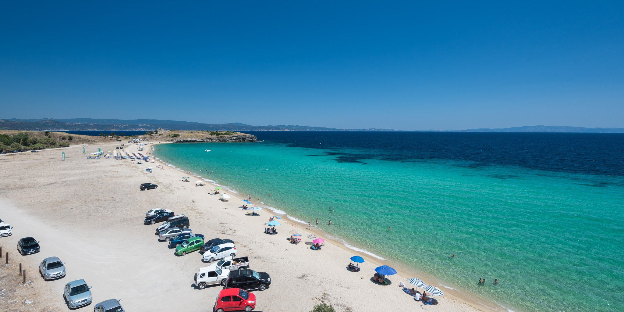 trani-ammouda-beach-sithonia-11